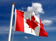 VISTA Training Canada