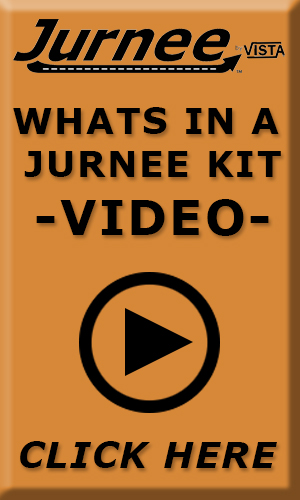 Jurnee Video